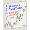 Momentum Trend Trader system with NetPicks PTU Trend Jumper Trading System Strategy - Forex EURUSD and James Bickford - Forex Shockwave Analysis